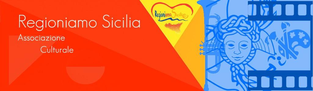 Regioniamo Sicilia
